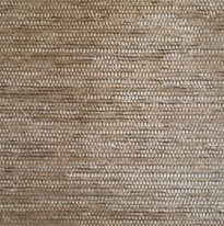 "Calgary Tweed ·58% Acrylic, 42% Polyester ·54"" ·25,000+ Double Rubs ·Cleaning Code: S ·Railroaded ·Uses: Upholstery"