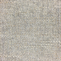 """Curious Silver Pine ·92% Polyester, 8% Linen ·54"""" ·35,000+ Double Rubs ·Cleaning Code: S ·Railroaded"""