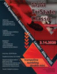 TriStateClassic2020.jpg
