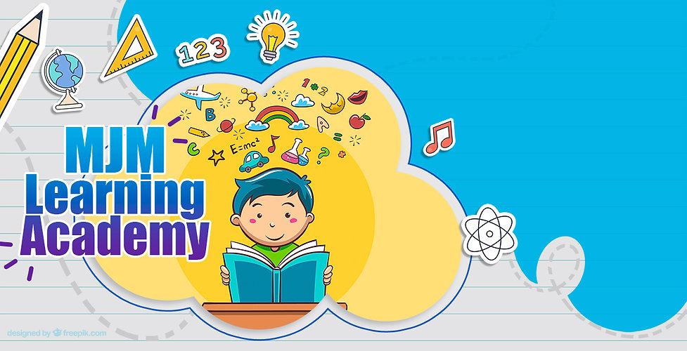 LearningAcademyWEBSITE.jpg