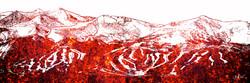 Breckenridge Ski Area 4 x 12.jpg