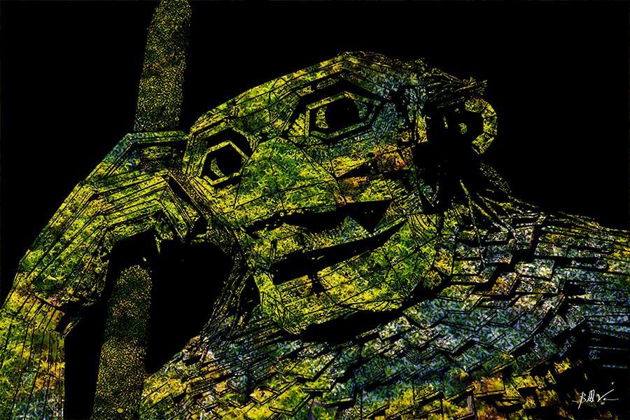 Breck Troll Moss 4 x 6.jpg