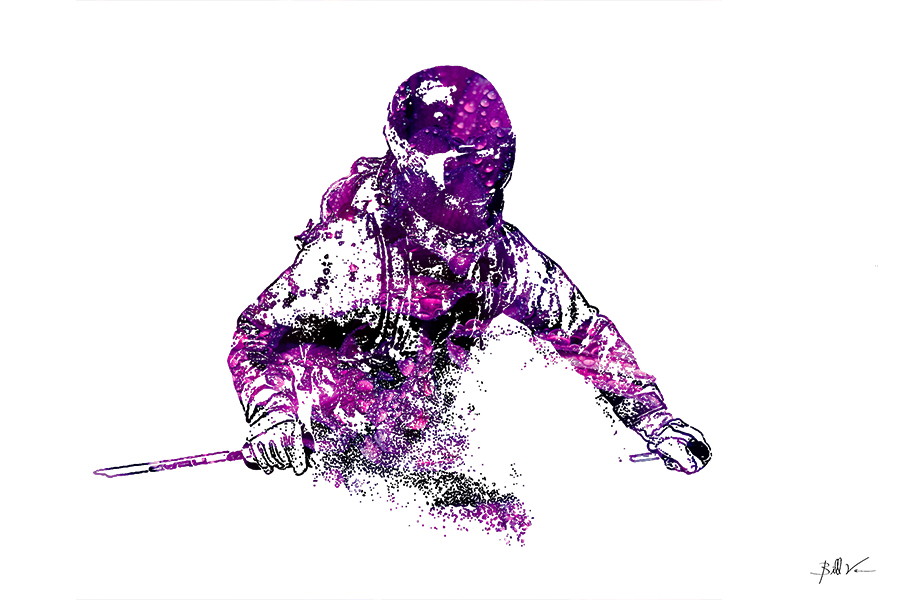 Powder Skier White 4 x 6.jpg
