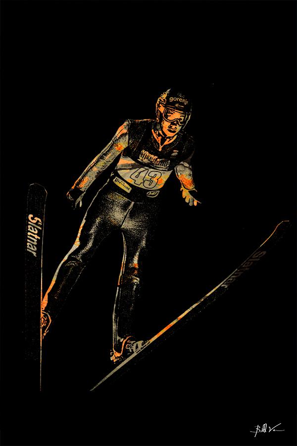 Ski Jumper 4 x 6.jpg