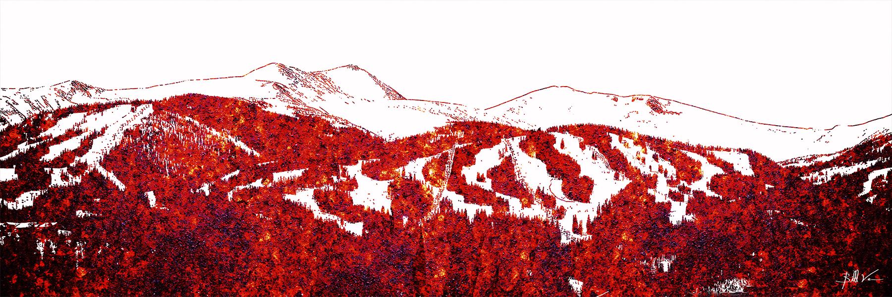 Peaks in Breck 4 x 12.jpg