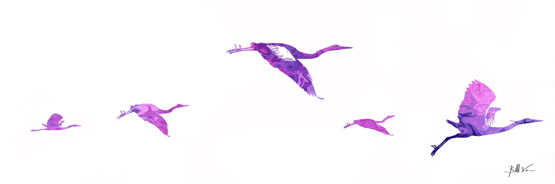 Herons 4 x 12.jpg