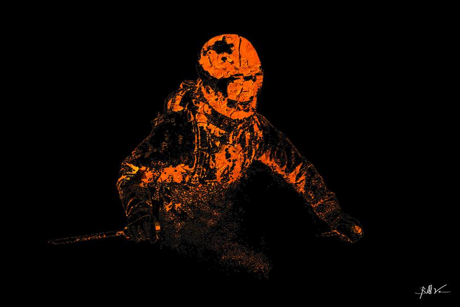Powder Skier Black 4 x 6.jpg