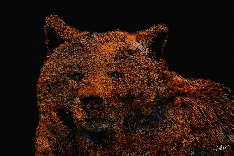 Big Bear 4 x 6.jpg
