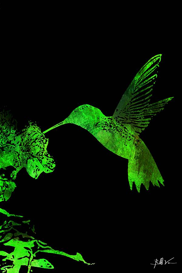 Breck Hummingbird Green 4 x 6.jpg