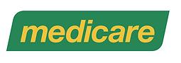 Medicare EPC and CDMP