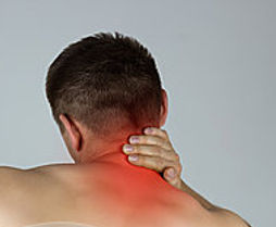 OccFit Physiotherapy Wry Neck Treatment
