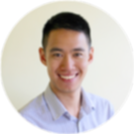 Feliano Yeo - Director/Principal Physiotherapist - OccFit Physiotherapy Emu Heights