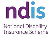 NDIS Registered