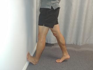 Ankle Sprains: Advanced Management