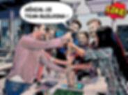 comica1578077642833.jpg