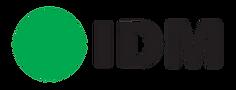 Logo_IDM_alta_sin_slogan-removebg.png