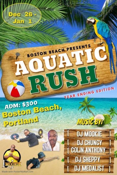 Aquatic Rush 2019.jpg