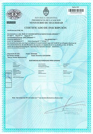 CERTIFICADO%20SEDRONAR%202020-2021-1_edi
