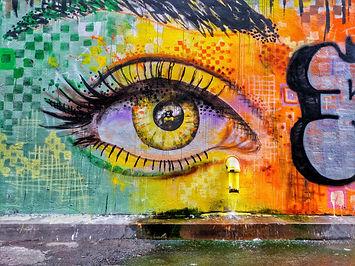 graffiti-2130793.jpg