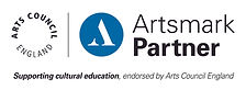 AM03 Partner CMYK logo.jpg