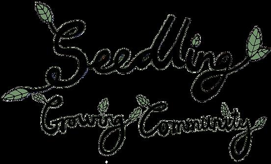 SeedlingLogo.png