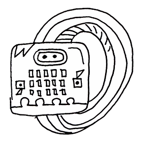 microbit inventors.png