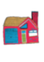 houses 6.png