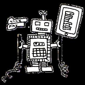 code a drawbot.png