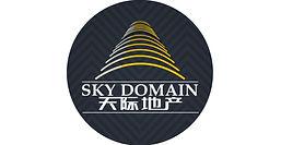 Dark logo c.jpg