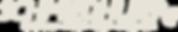Schmiedhubers, Gasthaus, Restaurant, Landgasthof, Café, Hotel, Pension, Zimmer, Biergarten, Essen, Trinken, Patisserie, Frühstück, Kaffee, Kuchen, Altötting, Traunstein, Rosenheim, Mühldorf, Burghausen, Reiten, Pferde