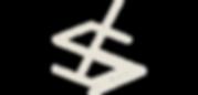 Schmiedhubers, Gasthaus, Restaurant, Landgasthof, Café, Hotel, Pension, Zimmer, Biergarten, Essen, Trinken, Patisserie, Frühstück, Kaffee, Kuchen, Altötting, Traunstein, Rosenheim, Mühldorf, Burghausen, Pferde, Reiten