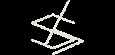 Schmiedhubers, Gasthaus, Restaurant, Landgasthof, Café, Hotel, Pension, Zimmer, Biergarten, Essen, Trinken, Patisserie, Frühstück, Kaffee, Kuchen, Altötting, Traunstein, Mühldorf, Burghausen, Pferde, Reiten