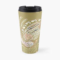 work-40567370-default-u-mug-travel.jpg