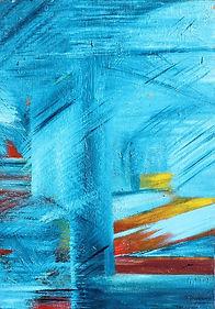 2 -Lumière Intérieur - 2004.jpg