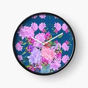 work-36658713-u-clock.jpg