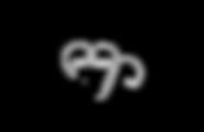 logo artelmona.png