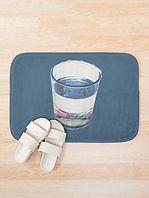 work-40878741-supplementary-u-bath-mat.j