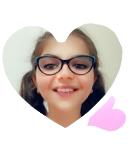 mona la belle un coeur d'amour elle veut