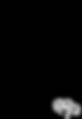 Logo formation2.png