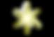 406-4064039_image-etoile-png-etoile-en-p