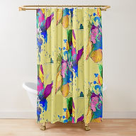 work-39901044-u-shower-curtain.jpg