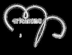 logo officiel mjp.png