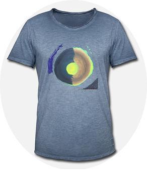 teeshirt design nouvelle vision.jpg