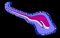 pétale_verte_habitée.violette.1.png