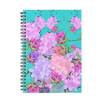 papeterie cahier floral.png