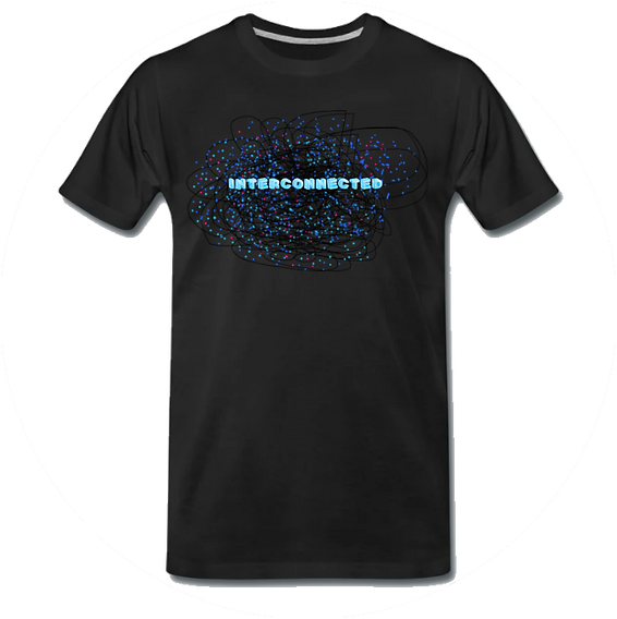 tee shirt mona roussette interconnected.png