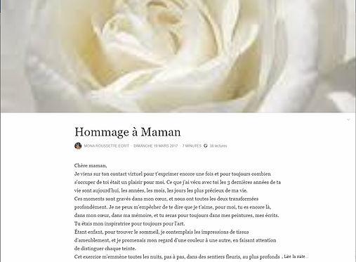 Hommage_à_maman_mona_roussette.jpg