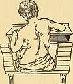 posture inclinee.jpg