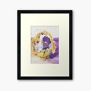 work-36727251-u-print-frame.jpg