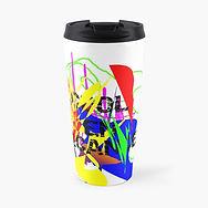 work-39636890-u-mug-travel.jpg